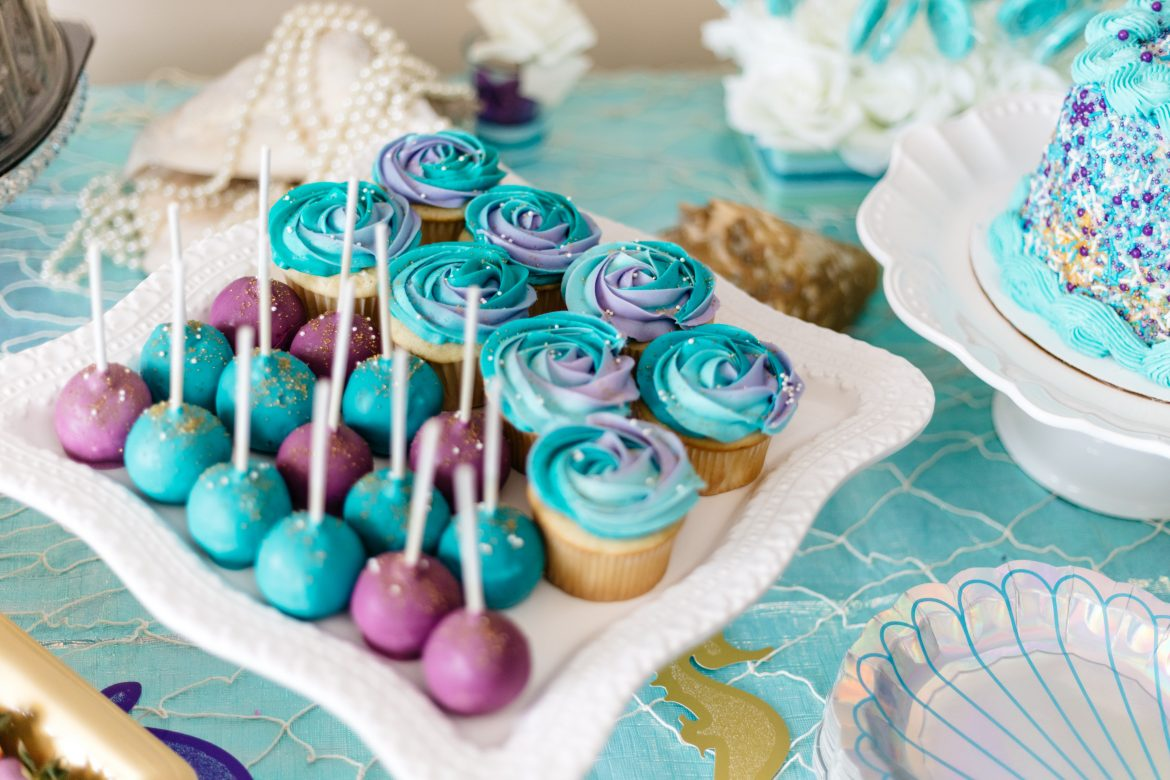 Baby Shower Ideas Themes Games Gifts And Foods Moms And Struggles
