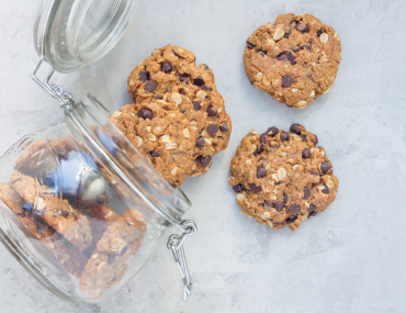 no bake lactation cookie recipes