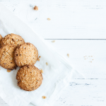 can lactation cookies really work